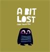 A-Bit-Lost
