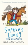 Sophie-s-Lucky