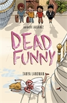 Murder-Mysteries-2-Dead-Funny