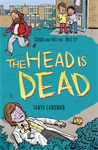 Murder-Mysteries-4-The-Head-Is-Dead