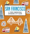 San-Francisco-A-Three-Dimensional-Expanding-City-Guide