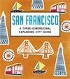 San-Francisco-A-Three-Dimensional-Expanding-City-Guide