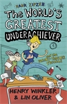 Hank-Zipzer-7-The-World-s-Greatest-Underachiever-and-the-Parent-Teacher-Trouble