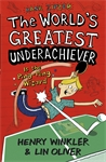 Hank-Zipzer-9-The-World-s-Greatest-Underachiever-Is-the-Ping-Pong-Wizard