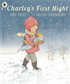 Charley-s-First-Night