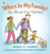 Who-s-In-My-Family