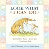 Guess-How-Much-I-Love-You-Look-What-I-Can-Do-First-Concepts-Book