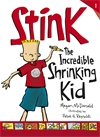 Stink-The-Incredible-Shrinking-Kid