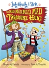 Judy-Moody-and-Stink-The-Mad-Mad-Mad-Mad-Treasure-Hunt