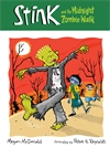 Stink-and-the-Midnight-Zombie-Walk