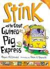 Stink-and-the-Great-Guinea-Pig-Express