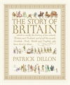 The-Story-of-Britain