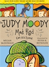 Judy-Moody-The-Mad-Rad-Collection