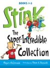 Stink-The-Super-Incredible-Collection