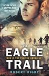 The-Eagle-Trail