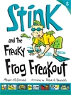 Stink-and-the-Freaky-Frog-Freakout