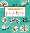 Venice-Panorama-Pops