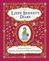 Lizzy-Bennet-s-Diary