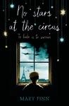 No-Stars-at-the-Circus