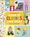Where-Do-Clothes-Come-from