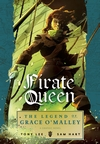 Pirate-Queen-The-Legend-of-Grace-O-Malley
