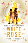 The-Lone-City-2-The-White-Rose