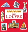 The-Louvre-A-Three-Dimensional-Expanding-Museum-Guide