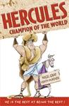 Hercules-Champion-of-the-World