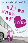 All-We-Know-of-Love
