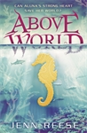 Above-World