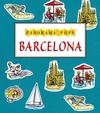 Barcelona-Panorama-Pops
