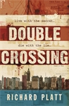 Double-Crossing