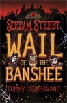 Scream-Street-Wail-of-the-Banshee