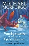 Sir-Gawain-and-the-Green-Knight