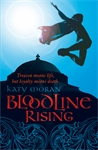 Bloodline-Rising