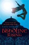 Bloodline-Rising