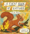 A-First-Book-of-Nature