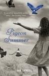 Pigeon-Summer