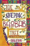 The-Sleeping-Baobab-Tree