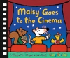 Maisy-Goes-to-the-Cinema