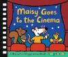 Maisy-Goes-to-the-Cinema
