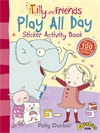 Tilly-and-Friends-Play-All-Day-Sticker-Activity-Book