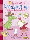 Tilly-and-Friends-Dressing-Up-Sticker-Activity-Book