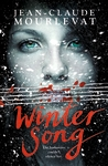 Winter-Song