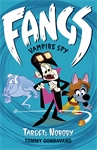 Fangs-Vampire-Spy-Book-4-Target-Nobody