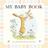 Guess-How-Much-I-Love-You-My-Baby-Book