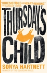 Thursday-s-Child
