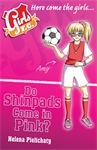 Girls-FC-11-Do-Shinpads-Come-in-Pink