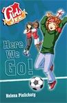 Girls-FC-12-Here-We-Go