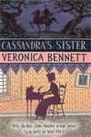 Cassandra-s-Sister